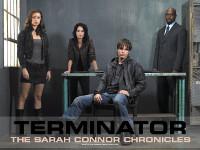 Terminator-The-Sarah-Connor-Chronicles