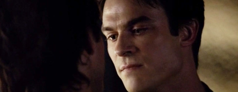 The Vampire Diaries_510-Damon
