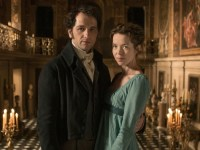death-comes-to-pemberley_2_770x300