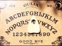 ouija-game