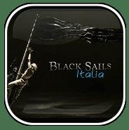 AFFILIATE_black sails