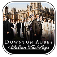 AFFILIATE_downton fanpage
