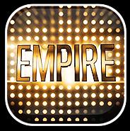 AFFILIATE_empire