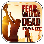 AFFILIATE_fear the walking dead