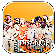 AFFILIATE_orange is the new black