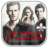 AFFILIATE_originals and vampires