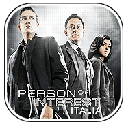AFFILIATE_person of interest