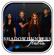 AFFILIATE_shadowhunters