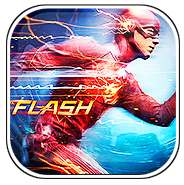 AFFILIATE_the flash