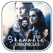 AFFILIATE_the shannara chronicles