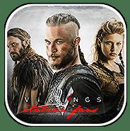 AFFILIATE_vikings