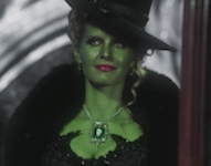 OUAT 3.12 wicked