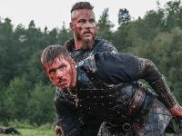 Vikings2x09ragnarbjorn