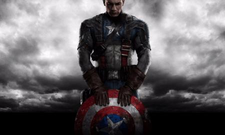 captain america winter soldier recensione