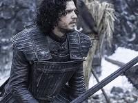 Game of Thrones_402-jon snow