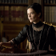 penny dreadful 1x01 recensione