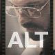 Halt-Catch-Fire-Poster