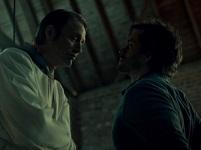 Hannibal.S02E12
