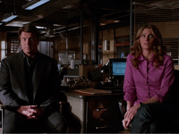 castle stagione 6. d