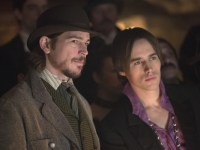 Penny_Dreadful_104-03