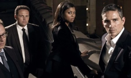 person_of_interest-852x480