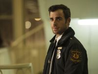 TheLeftovers1x05kevin