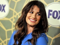 lea-michele-sons-of-anarchy