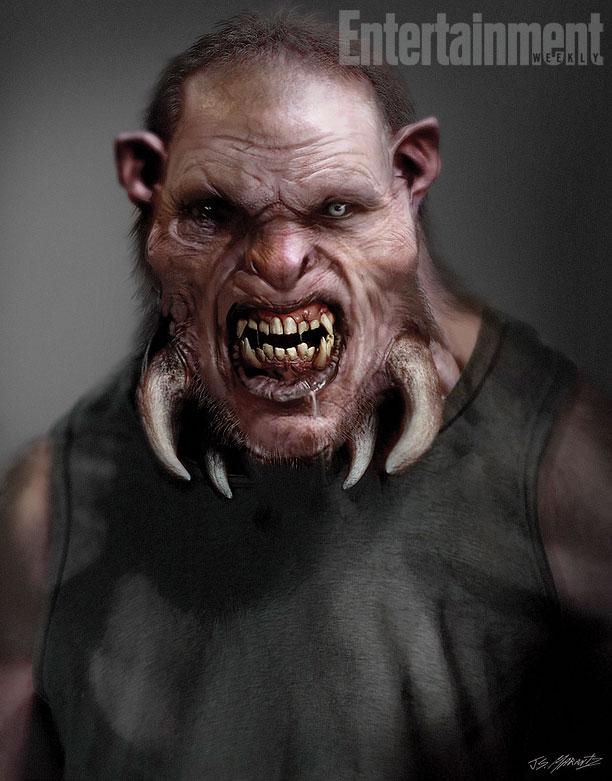 Schinderdiv (Demon).JPG