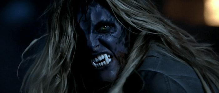 Teen_Wolf_Season_4_Episode_6_Orphaned_Kate_loses_control