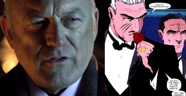 Gotham-Premiere-Carmine-Falcone