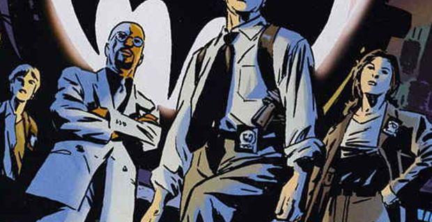 Gotham-Premiere-Montoya-Allen-Detectives