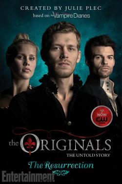 The-Originals 3