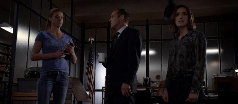 agents-of-shield-2x06-recensione