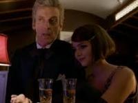 doctor who_808_b