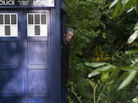 Doctor-Who-810-02
