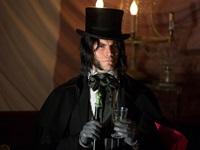 American-Horror-Story-Season-4-Episode-4-Television-Review-Tom-Lorenzo-Site-TLO-1