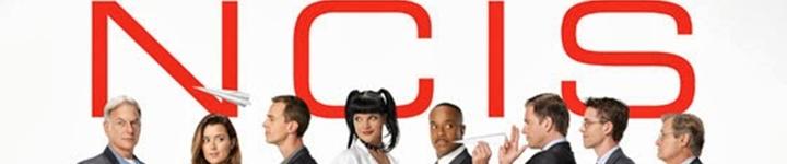 NCIS Weekly TV Rating: le tante novità del periodo natalizio. Conferme e cancellazioni alla ripresa