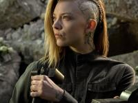 The-Hunger-Games-Mockingjay-–-Part-1-Natalie-Dormer-4