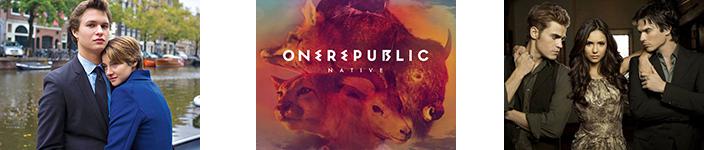 onerepublic_01