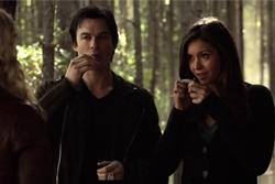The-Vampire-Diaries-6x09-Damon-ed-Elena-uniti-per-salvare-Bonnie-638x425