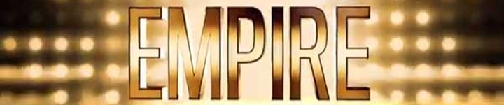 Empire Weekly TV Rating: torna Shonda col solito successo, ma Empire resta il drama più visto. Rinnovato Togetherness