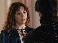 musketeers_203_2