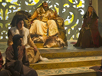 ustv-marco-polo-first-look-images-netflix-2