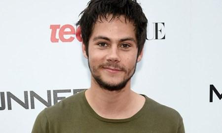 Dylan-O-Brien-
