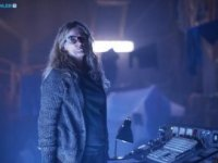 12Monkeys1x08Jones