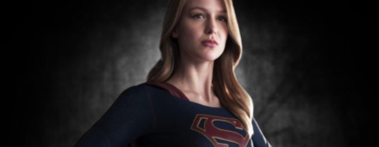 MelissaBenoist_supergirl_770x300