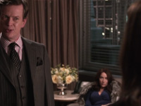 The Good Wife_613-3