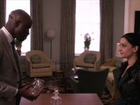 The Good Wife_613-4