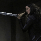 agents of shield recensione 2x12