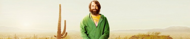 last man on earth Weekly TV Rating: rinnovato Vikings, cancellato Looking, termina Hart of Dixie